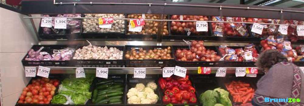 brumisateur-brumizeo-fruits-et-legumes-slider